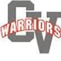 Chenango Valley High School - Chenango Valley JV Football