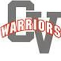 Chenango Valley High School - JV Football