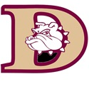 Dixon High School - Boys' JV Basketball