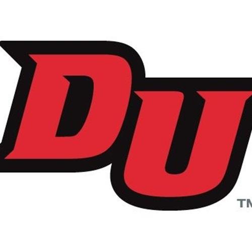Drury University - Women's Varsity Volleyball
