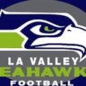 LA Valley Seahawks - Pee Wee