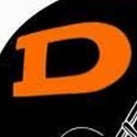 Dearborn High School - Boys Varsity Football
