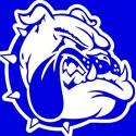 Burke High School - Girls' Varsity Basketball