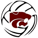 Paloma Valley High School - Boys' Varsity Volleyball