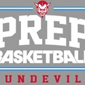 Sandia Prep High School - Girls' Varsity Basketball