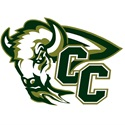 Central City High School - Girls' Varsity Basketball