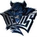 Tilden High School - Boys Varsity Football