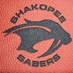 Shakopee High School - Girl's Varsity Basketball
