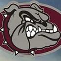 Edmond Bulldogs - Bulldogs