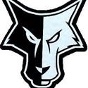 Waverly/South Shore High School - Boys Varsity Football