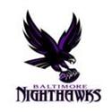 Baltimore Nighthawks, LLC - Baltimore Nighthawks
