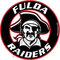 Fulda High School - Varsity Football