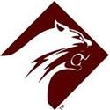 Altoona High School - Girls' Varsity Basketball