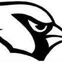 Kearny High School - Boys' Varsity Basketball