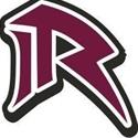 Roane County High School - Boys Varsity Football