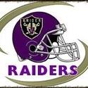 Raiders Football- BHJFL - BHJFL Raiders