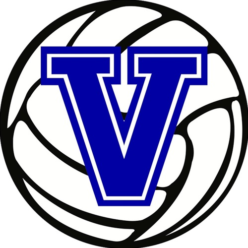 Veterans Memorial High School - Veterans Memorial Varsity Volleyball