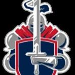 Fairfield Christian Academy High School - Boys Varsity Football