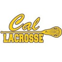 Caledonia High School - Caledonia Boys' Varsity Lacrosse