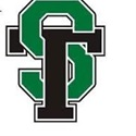 Sandhills/Thedford - S/T Knights Girl's Basketball