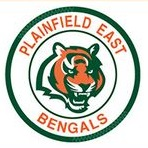 Plainfield East High School - Plainfield East Varsity Football