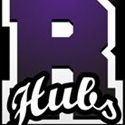 Rochelle Township High School - Softball