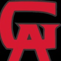 Glynn Academy High School - Boys' Varsity Baseball