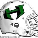 Hamlin High School - Boys Varsity Football