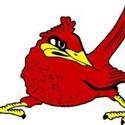 Grove High School - Ridgerunner Football