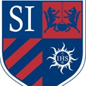St. Ignatius High School - Varsity Football
