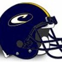 Cloudland High School - Boys Varsity Football