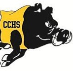 Colquitt County High School - Girls Varsity Basketball