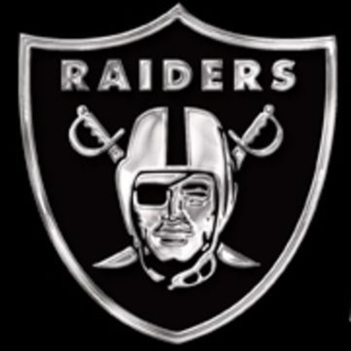Bartlett Raiders -BGYFL - Bartlett Raiders 103lbs Silver Salyers