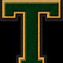 Tantasqua Regional High School - Varsity Football
