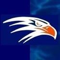 Chris Miller Youth Teams - Hawk White