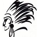 Muncy High School - Boys Varsity Football
