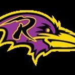 Rochester Ravens Football - Ravens Youth Football
