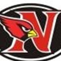 Newton High School  - Boys' Freshman Football