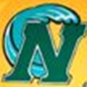 Nativity BVM High School - Boys' Varsity Football