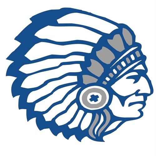 Rockford High School - Boys' Varsity Basketball