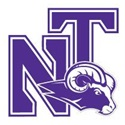 North Thurston High School - Boys Varsity Football