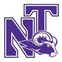 North Thurston High School - North Thurston Varsity Football