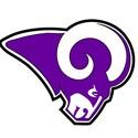 North Thurston High School - North Thurston Freshman Football
