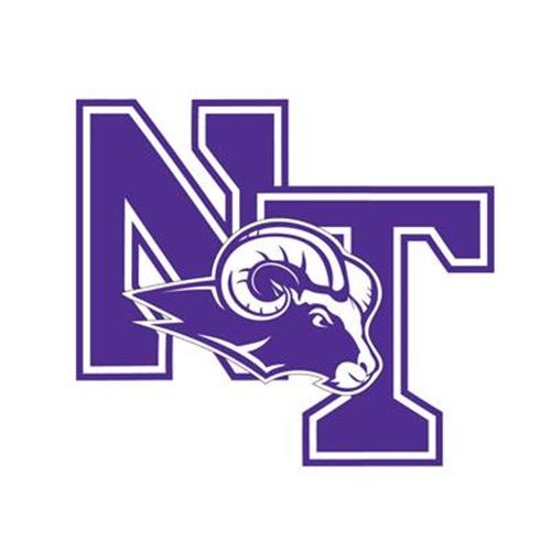 North Thurston High School - Boys Varsity Football
