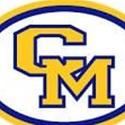 Crete-Monee High School - Crete-Monee Boys' Sophomore Basketball