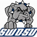 Southwestern Oklahoma State University - Mens Varsity Football