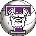 Truman State University - Truman Volleyball