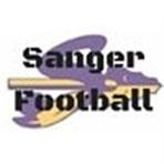 Sanger High School - Sanger Varsity Football