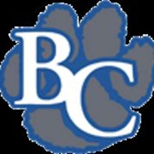 Barron Collier High School - Boys Varsity Basketball