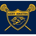St. Ignatius High School - Lacrosse